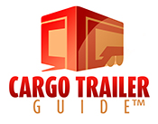 Cargo Trailer Guide | Reviews & Classifieds