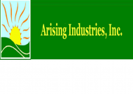 Arising Industries, Inc.