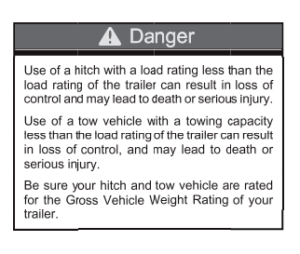 hitch_load_rating
