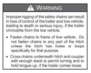 safety_chains