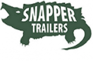 Snapper Trailers