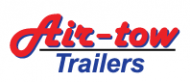 Air-Tow Trailer (Rock Line Products, Inc.)