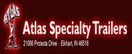 Atlas Specialty Trailers