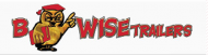 Bwise Trailers