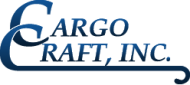Cargo Craft, Inc.- GA