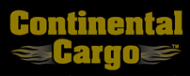 Continental Cargo (Division of Forest River)