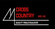 Cross Country Manufacturing