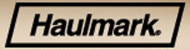 Haulmark Industries, Inc.