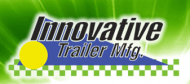 Innovative Trailers
