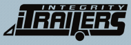 Integrity Trailers