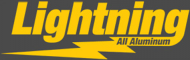 Lightning All-Aluminum Trailers (Division of Forest River)