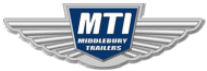 Middlebury Trailers (MTI)