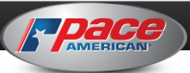 Pace American - Look Trailers