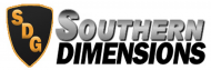 SDG Trailers (Southern Dimension Group)