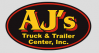 AJS Truck and Trailer Center
