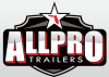 AllPro Trailers