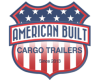 American Built Cargo Trailers (AAA Trailer)