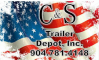 C and S Trailer Depot Inc.