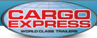 Cargo Express – Look Trailers