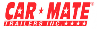 Car Mate Trailers, Inc.