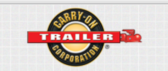 Carry-On Trailers (American Trailer Works)
