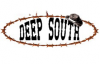 Deep South Cargo Trailers LLC