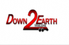 Down2Earth Trailers
