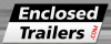 Enclosed Trailers (Colony Cargo)