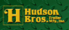 Hudson Bros. Trailers