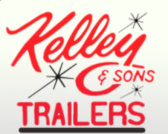Kelley and Sons Trailers