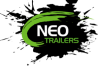 NEO Trailers