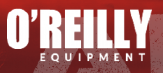 O'Reilly Equipment