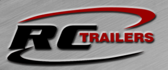 RC Trailers (American Trailer Works)