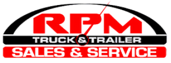 RPM Truck & Trailer Sales