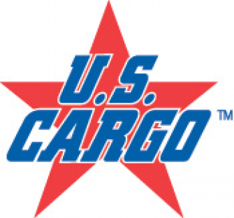 U.S. Cargo (Division of Forest River)