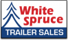 White Spruce Trailer Sales – North Pole, AK